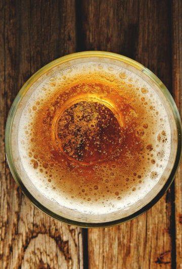 il birrificio b94 e la sua birra malagrika