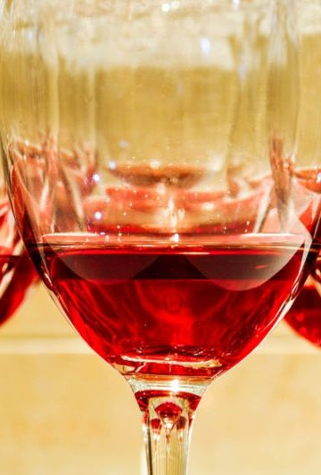 a vino e musica spettacolo vino e blind tasting