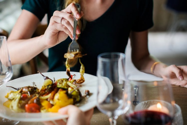 buca restaurant mangiare bene italiano a toronto si può