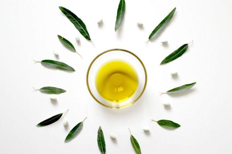 masseria melcarne olio