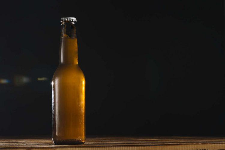 come produrre birra artigianale