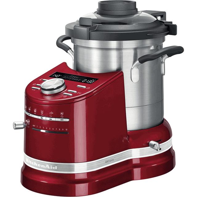 potenza-robot-da-cucina