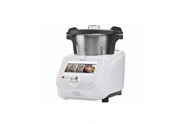 robot-cucina-cottura